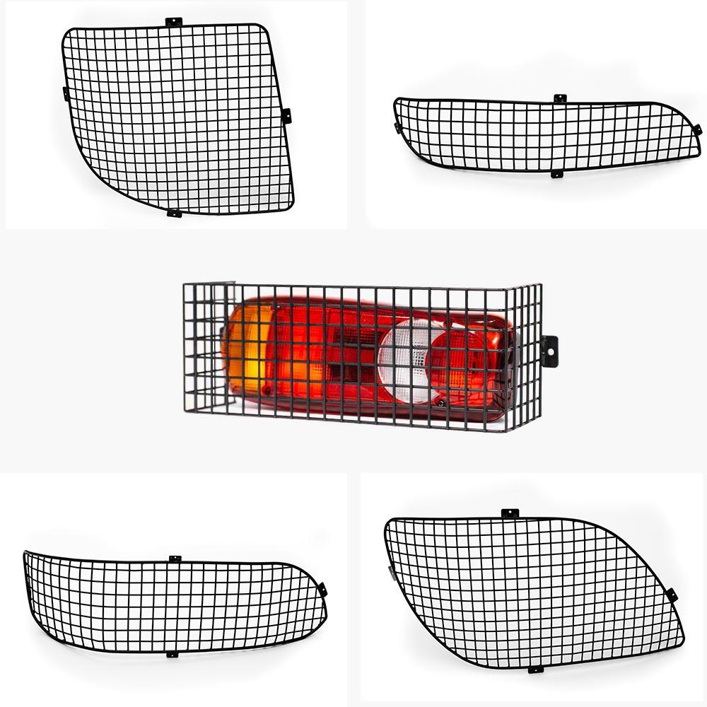 Schutzgitter-für-Fahrzeugbeleuchtung